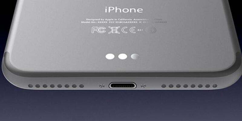 iPhone 7 'de beklenilen özellik gelmiyor! İşte detaylar..