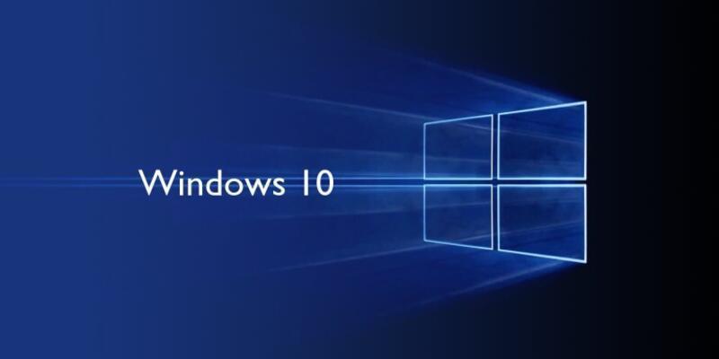 Windows 7'yi gölgede bıraktı