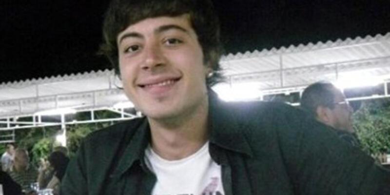 Milletvekilinin yeğeninin ölümüyle ilgili 1 kişi tutuklandı