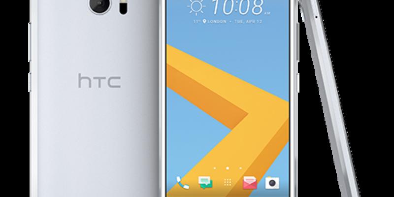 HTC'den rekor gerileme!