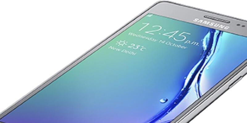 Samsung Z2 Tizen dünyasının yeni üyesi olacak