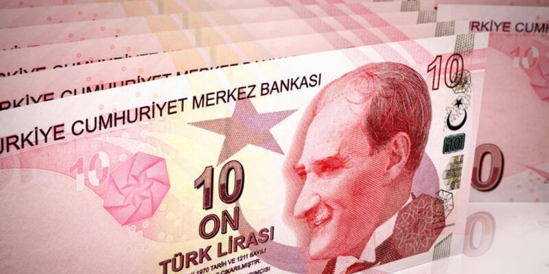 Türk-İş'ten otomatik BES uyarısı: İş barışı bozulur