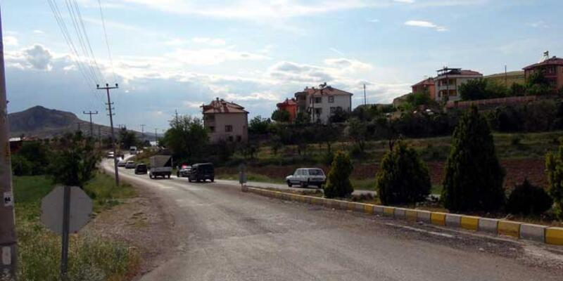 Tunceli'de bomba ihbarı feribot seferlerini durdurdu