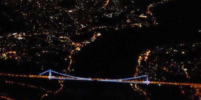 İstanbul Anadolu Yakası'nın neredeyse tamamında elektrik kesintisi