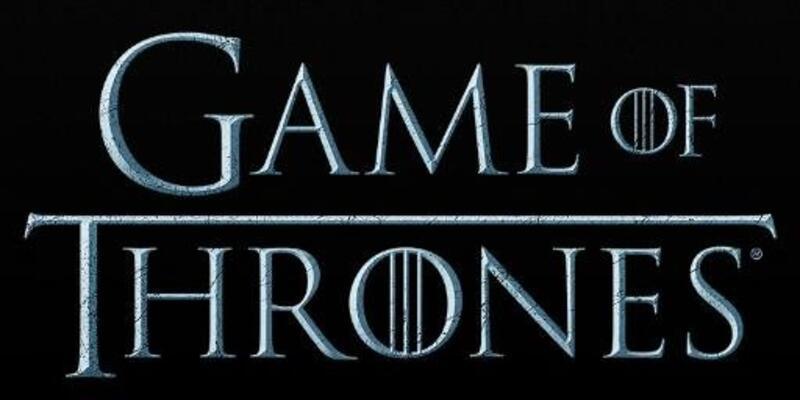 Game of Thrones'da bir Türk daha! İşte yeni fragman - HBO