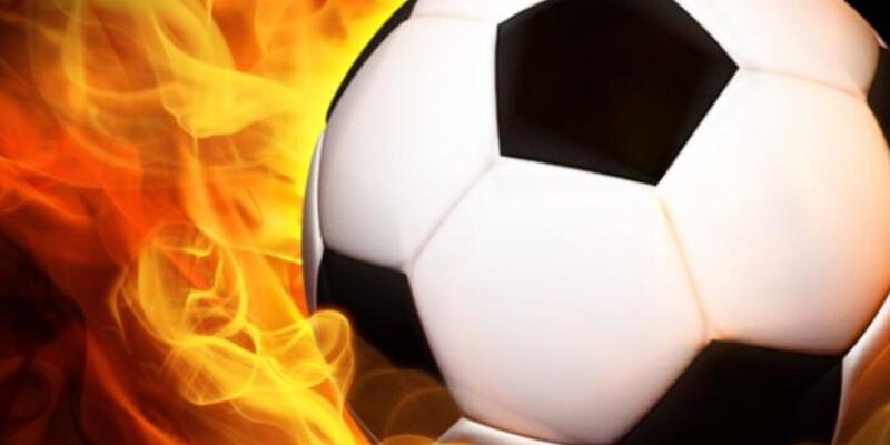 PTT 1. Lig şike iddialarıyla kaynıyor