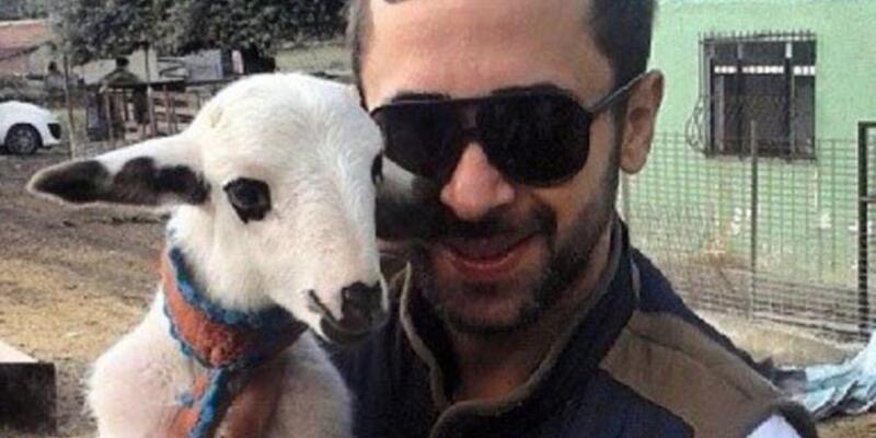 Ayhan Kaya'nın katil zanlıları polisi suçladı