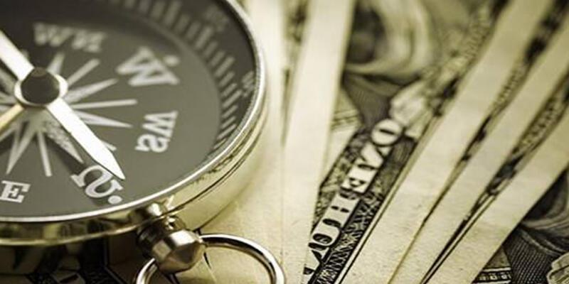 Özel sektörün yurt dışı borcu arttı