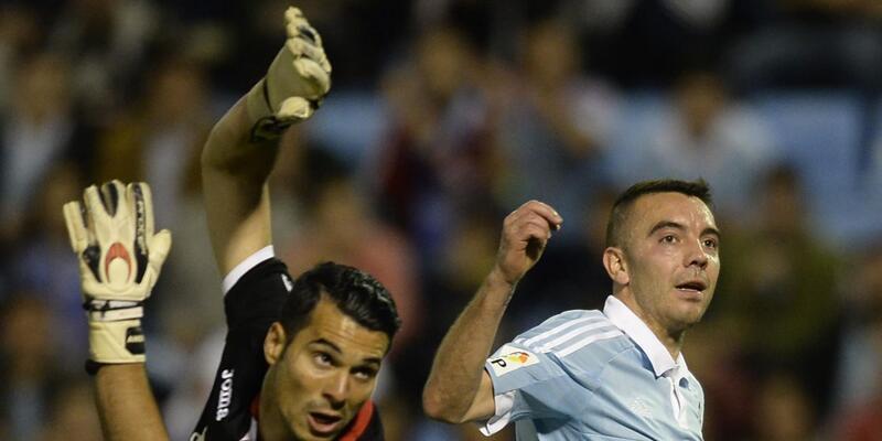 La Liga karıştı: 4 maç için şike ihbarı