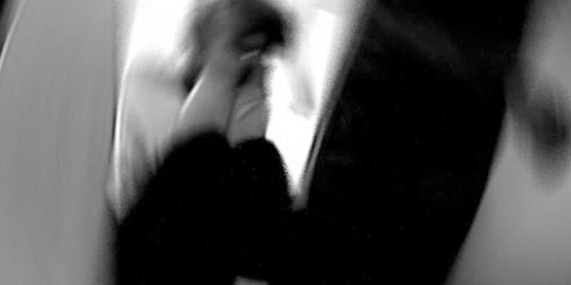 Evli kadının eşi telefon sapığını böyle yakalattı