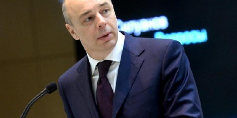Rusya'da ilk çeyrek açığı 1.2 trilyon ruble
