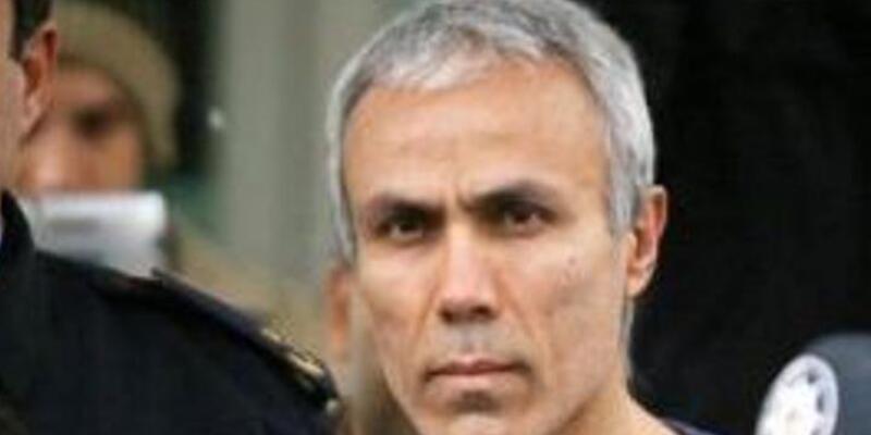 Mehmet Ali Ağca'nın Abdi İpekçi Caddesinde İslam konulu panelde yapacağı konuşma iptal edildi