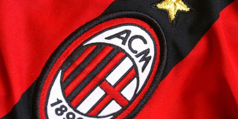 Milan Çin'e satıldı