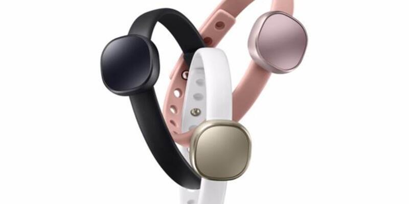 Samsung Charm ile tanışın