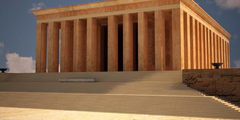HDP'den Anıtkabir uyarısı