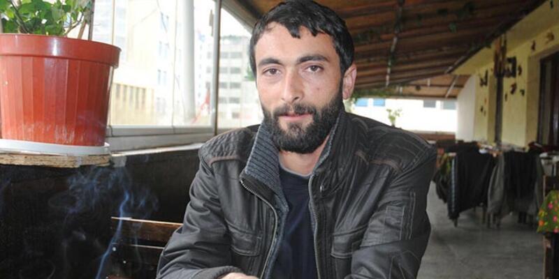 """Kavgalıları barıştırdı, """"halk mahkemesi kurmak"""" suçlamasıyla tutuklandı"""