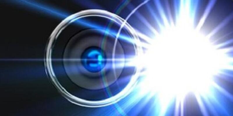 En güçlü LED ışığı kimde var