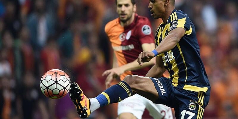 Fenerbahçe'de 10 oyuncu yolcu