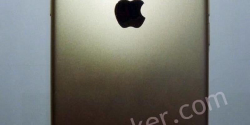 Apple iPhone 7 böyle mi görünecek
