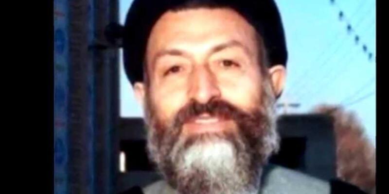 İran'da 35 yıllık bombalı saldırının faili yakalandı mı?