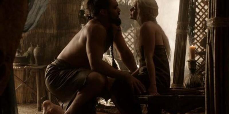 """Askeri lisede """"Game of Thrones"""" davası karara kaldı"""