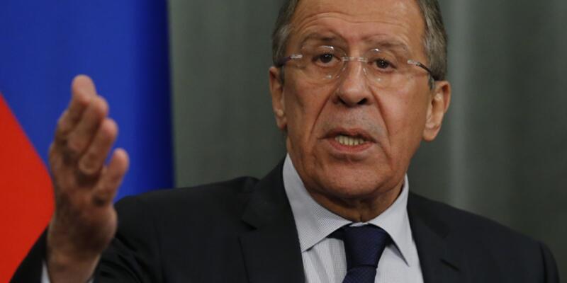 Moskova'dan Ankara'ya sert suçlama