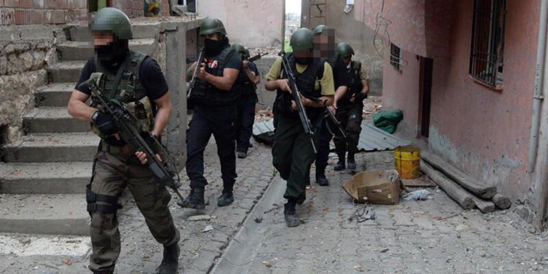 PKK ile mücadelede yeni dönem başlıyor