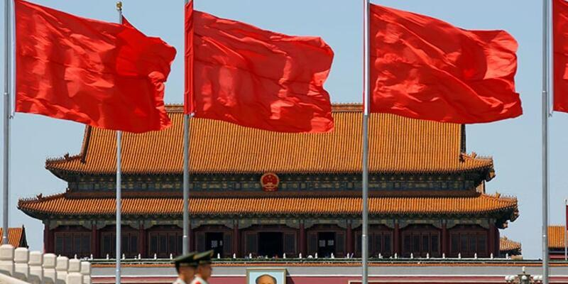 """Çin: """"Kültür Devrimine artık yer yok"""""""