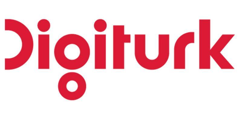Digitürk'ün satışı yakında tamamlanacak, satın alan açıklanacak
