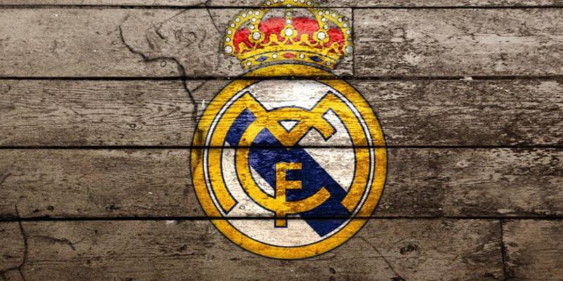 'Real Madrid kupaları iade etsin' kampanyası