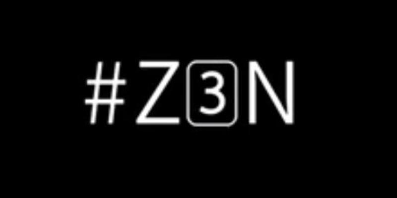 Asus ZenFone 3 serisinden ilk resmi bilgiler geldi