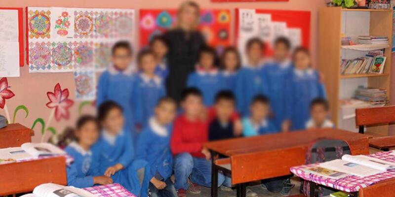 Suriyeli öğretmenler tepkili: Sahte diplomalı öğretmenler cirit atıyor