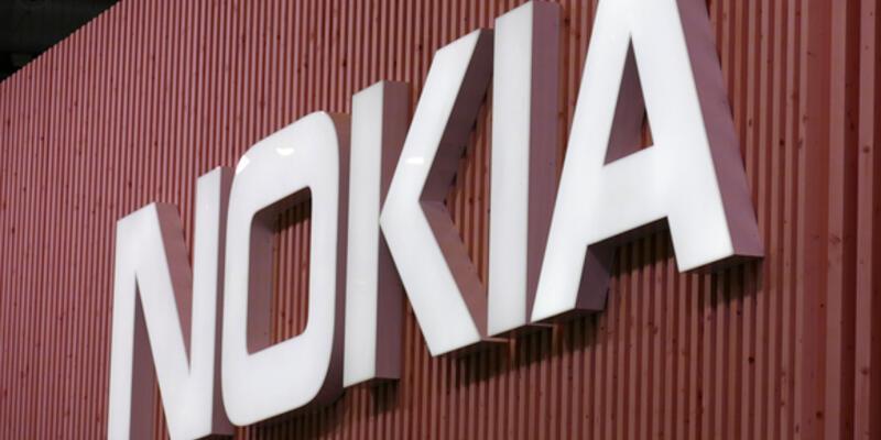 Nokia dönüyor!