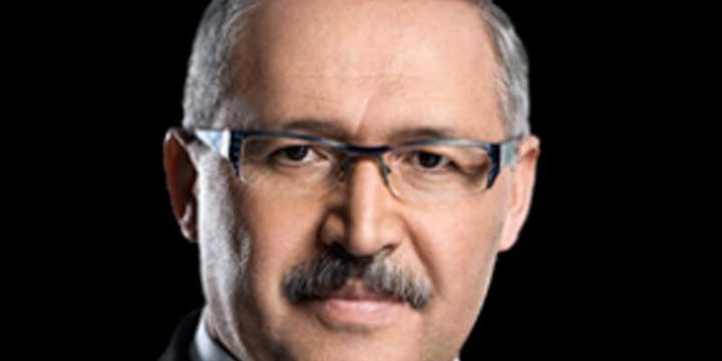 Abdülkadir Selvi, İsrail'le anlaşmanın perde arkasını yazdı