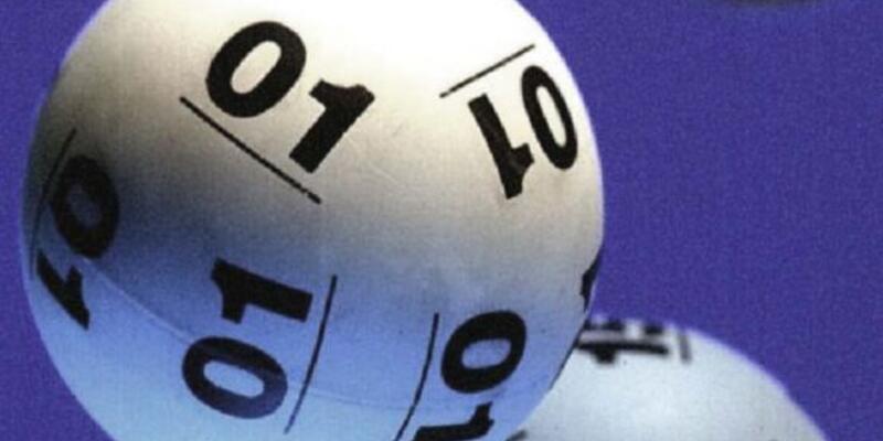 Şans Topu Çekilişi açıklandı! 18 Mayıs Kazanan numaralar - Bilet sorgula