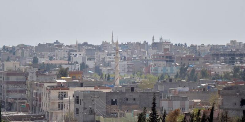 Nusaybin'de bombalı tuzak: 3 şehit