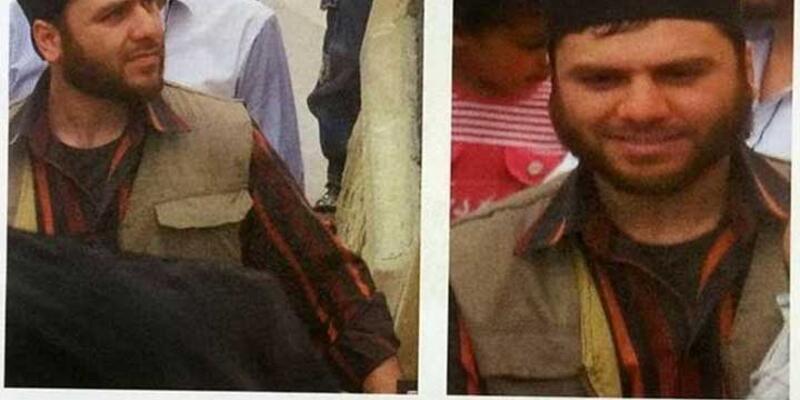 Gaziantep'te kendini patlatan IŞİD'li Yunus Durmaz mı?