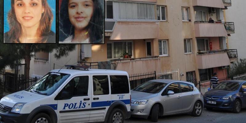 Kocasıyla ilişki yaşamakla suçladığı komşusunu öldürdü