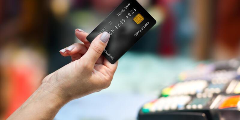 Merkez kredi kartı faizlerini değiştirmedi