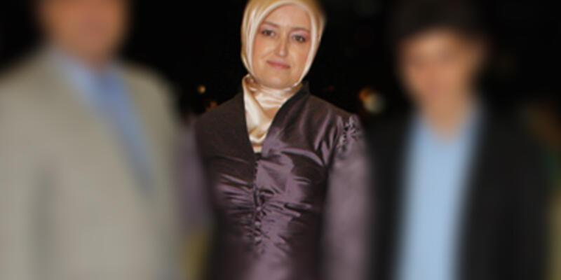 Bursa'da erkek cinayeti