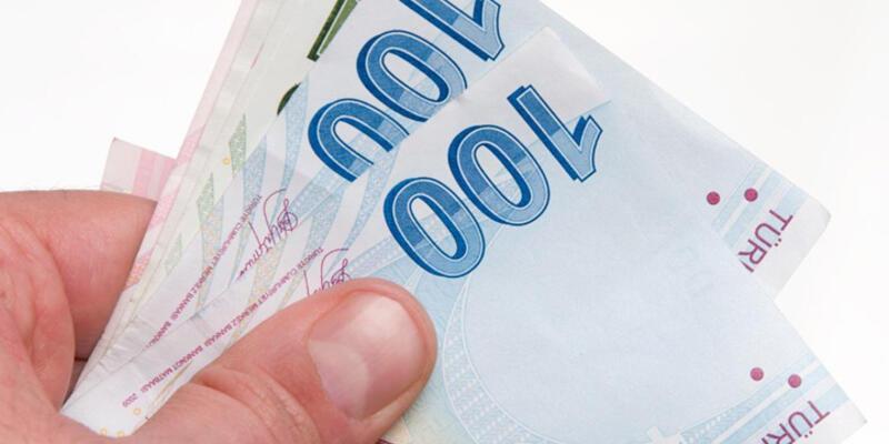 5 ve üzerinde işçi çalıştıranlar maaşları bankaya yatıracak
