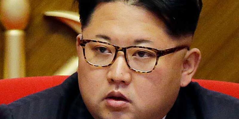 Kim Jong Un kız kardeşine koca arıyor