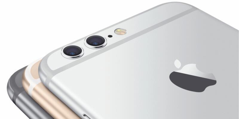 iPhone 7 kamerasını kim üretecek?