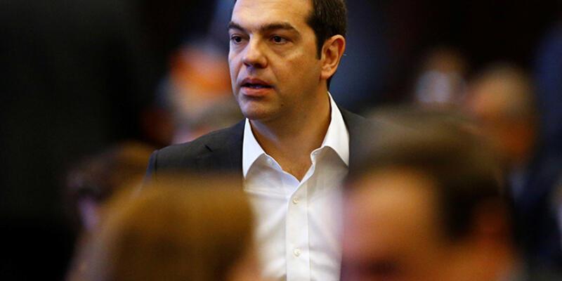 Çipras: Türkiye ile işbirliğinin sonuçları çok iyi oldu