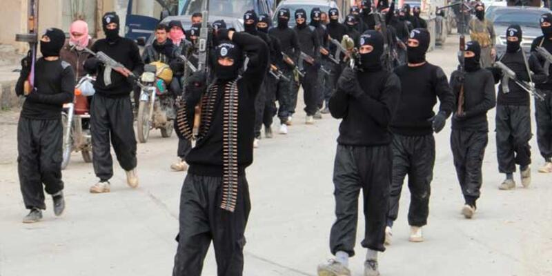 IŞİD'in resmi sözcüsünün ses kaydı ortaya çıktı