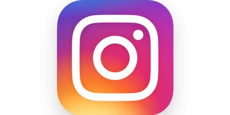 Instagram'ın gizli mesaj kutusu