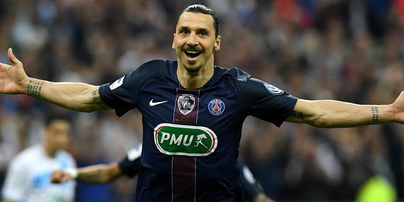 Mourinho İbrahimovic'e 34 milyon sterlin önerdi