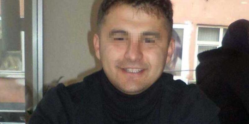 Sivas'ta cinsel istismardan tutuklanan imama tahliye