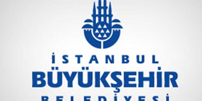 İstanbul'da tepe yönetimlere yeni isimler atandı