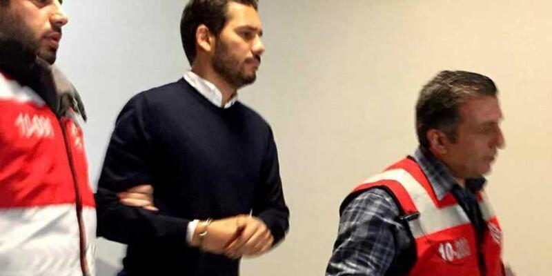 Savcı, Rüzgar Çetin'in 22,5 yıl hapsini istedi